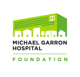 MGH Foundation Logo